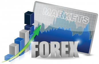 Currency Correlation And Forex Trading Signal Provider Hub