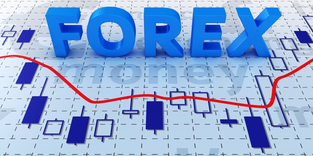 New To Forex Trading