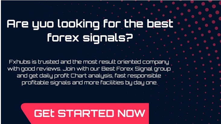 Best Forex Signal Providers In 2019 Forex Signal Provider